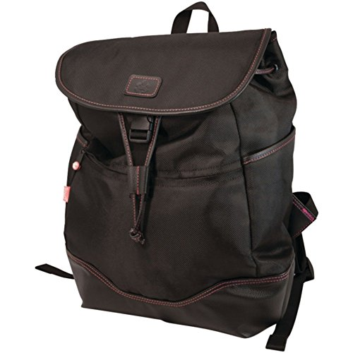 mobile-edge-mesumowbp1-151-notebook-backpack-w-tablet-pocket-sumo-series-black-electronics-computers