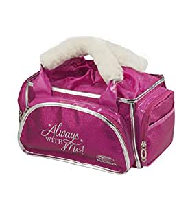 Edea with Me - Bolsa de Transporte: Amazon.es: Deportes y ...
