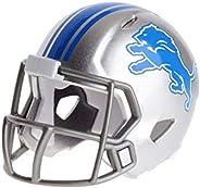 NFL Unisex-Adult Helmet Pocket Pro Speed Style