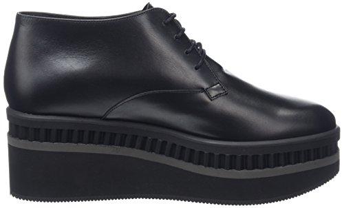 Clergerie Robert Damen Desert Boots Limmy 8ddqFxCwr