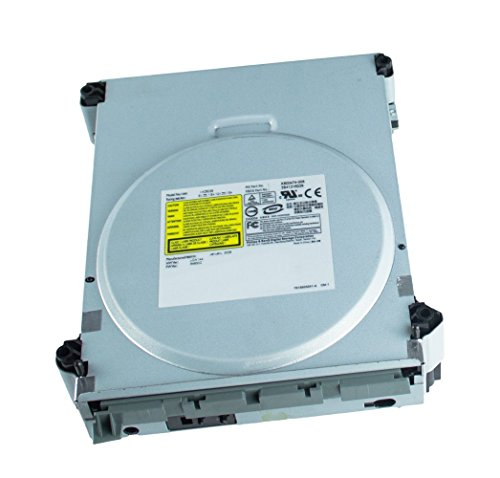 Price comparison product image BENQ VAD6038 Drive For XBOX 360