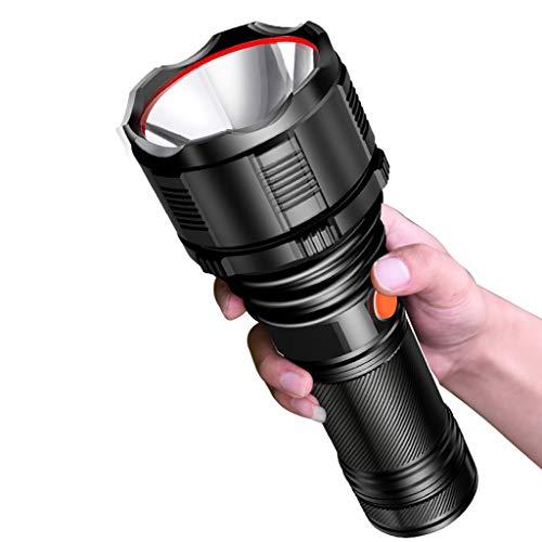 1000 watt flashlight - 2
