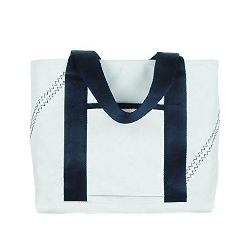 sailorsbag-outdoor-travel-sailcloth-beach-medium-tote-blue