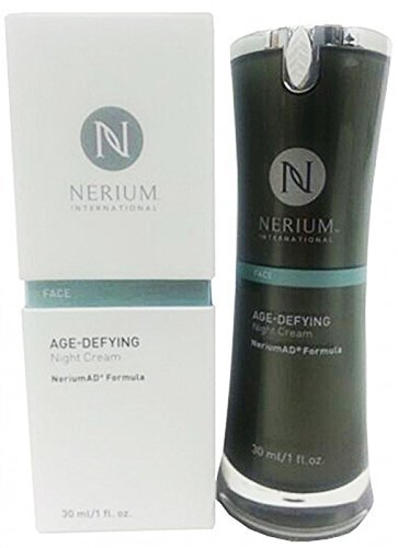 Nerium AD Age Defying Night Treatment-1 Bottle