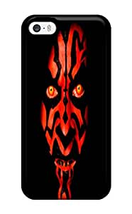 Alex Perez Riva's Shop family guy star wars n Star Wars Pop Culture Cute iPhone 5/5s cases