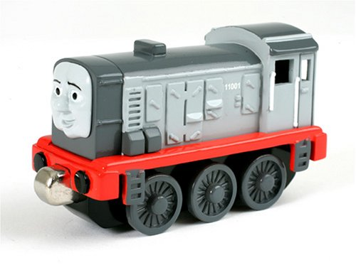 (Learning Curve Take Along Thomas & Friends -)