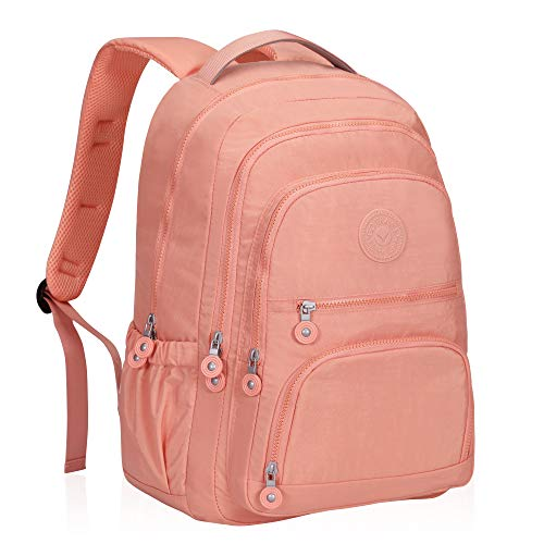 Hynes Eagle Backpack Student Daypack product image