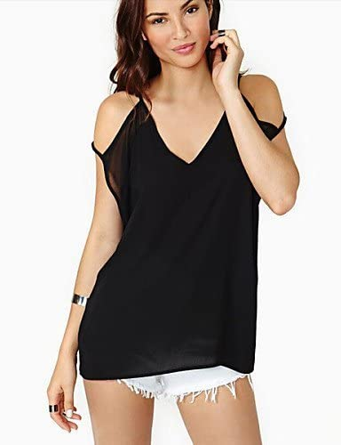 Mujer Camisa Blusa elegante mujer Blusa Mujer Camiseta de ...