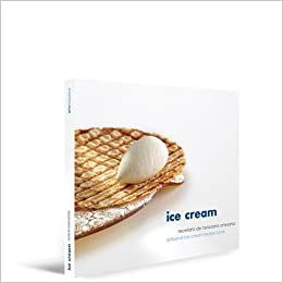 Ice Cream, Artisanal Ice Cream Recipe Book Tankobon Softcover – March 21, 2018