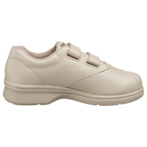 Propet Vista UK 5 Sneaker W3915 M Women's 8 D Strap Rqfrpq