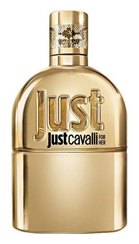 b8cc22a9f6 Amazon.com   Roberto Cavalli Just Cavalli Eau de Parfum Spray for Women