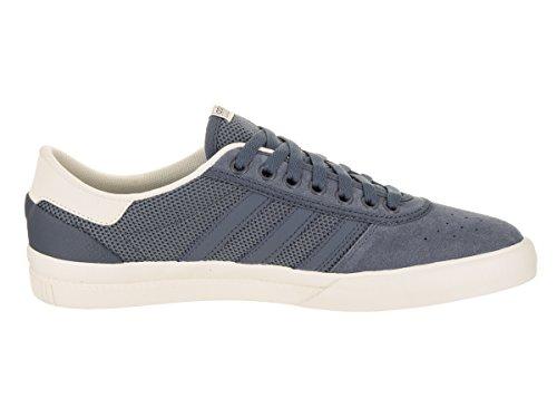 Adidas Mens Lucas Premiere Scarpe Da Skate Adv Tecink / Tecink / Cwhite