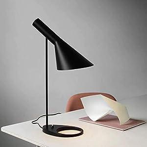 BarcelonaLED Lámpara de escritorio-2