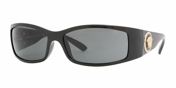 Gafas de sol Versace VE 4205 B: Amazon.es: Ropa y accesorios