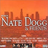 Nate Dogg & Friends