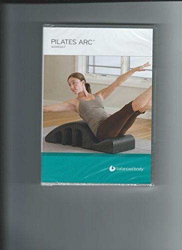 Pilates Arc Workout - Cuerpo equilibrado