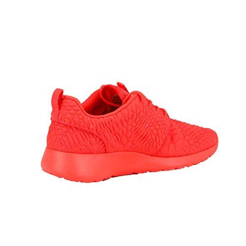 Donna Nike Roshe One Dmb