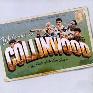 Welcome to Collinwood (2002-10-08)