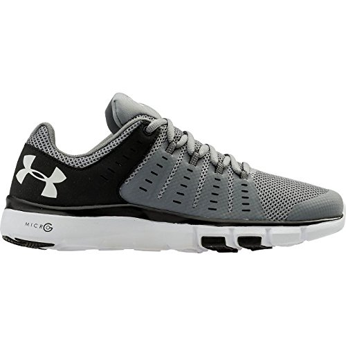 quality design 45499 225f3 Under Armour Mens UA Micro G Limitless TR 2 Running Shoes - Import It All