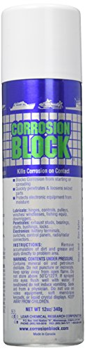 hm-cb12-corrosion-block-12-ounce-aerosol-can