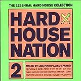 Hard House Nation 2