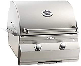 product image for Fire Magic Choice Grill, C430I, NAT