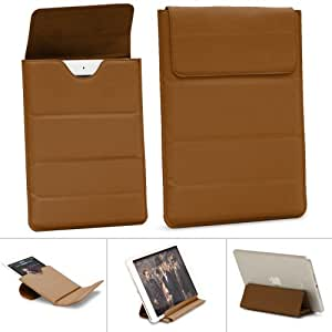 """GreatShield VERSE [Travel Friendly 