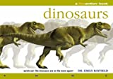 Dinosaurs (Flowmotion)
