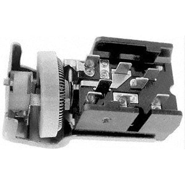 Standard Motor Products DS-2236 Switch