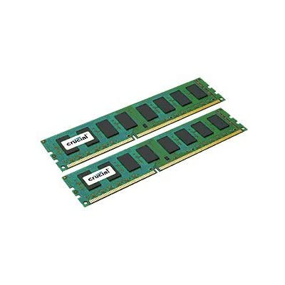 crucial-8gb-kit-4gbx2-ddr3-1600-mt