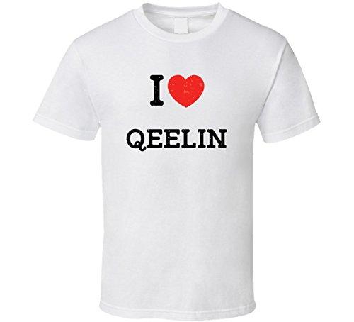 i-love-heart-qeelin-first-name-worn-look-t-shirt-xl-white