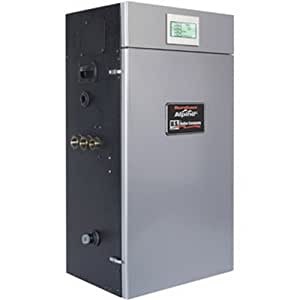 Boiler Room Amazon Prime