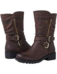 Women's Nicole Fashion Boots