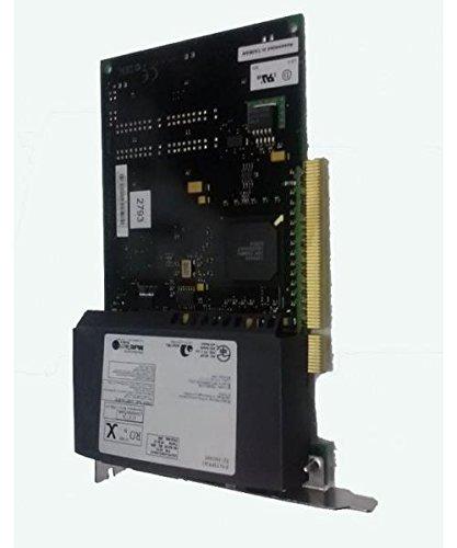IBM 2793 MT-9402 I/O Wan PCI Adapter Card 42R7482 53P1396 2-line Wan w/ Modem