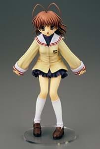 CLANNAD - Nagisa Furukawa (PVC Figure) by Kotobukiya