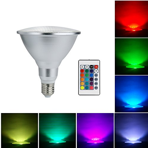 Compare Price Blue And Green Lightbulbs On