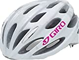 Giro Tempest Cycling Helmet - Kids