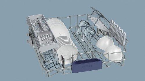 Siemens Kühlschrank Super Knopf : Siemens iq500 sn45m539eu speedmatic unterbau geschirrspüler a