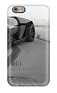 Hot New Vehicles Car Case Cover For Iphone 6 With Perfect Design