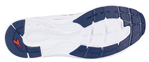 Diadora 171439SC um Heron C0145blanco Bianco