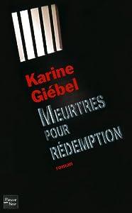 """Afficher """"Meurtres pour rédemption"""""""