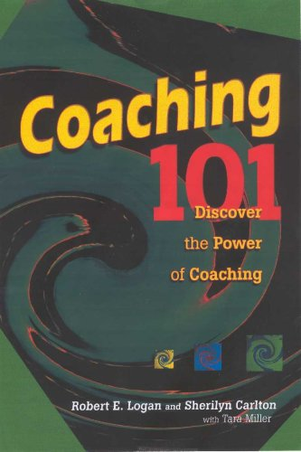 Coaching-101-Discover-the-Power-of-Coaching