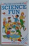 Science Fun, M. Johnson, 0746003617