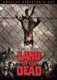 George A. Romero's Land of the Dead: Unrated Director's Cut