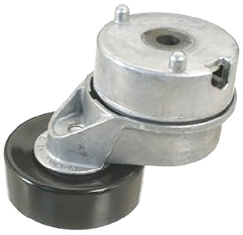 Price comparison product image Gates 38138 Belt Tensioner Assembly