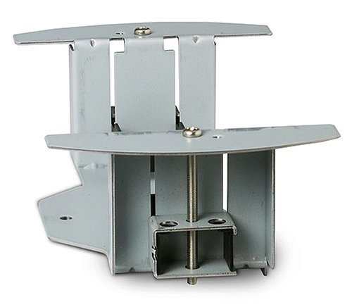 Axis Communications Inc 5003001 Axis Ceiling Mount For 225Fd