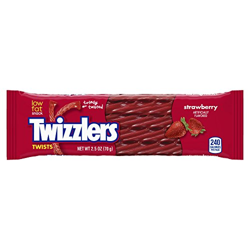 twizzler-strawberry-twists-pack-of-36