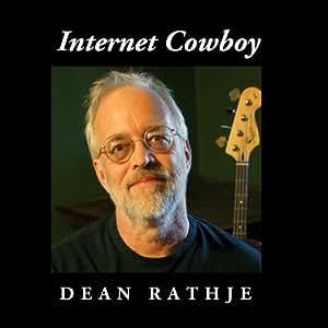 Internet Cowboy
