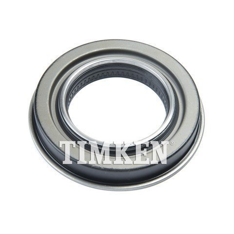 Timken 73954 Differential Pinion Seal
