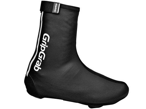 Lluvia Zapatos GripGrab Orca